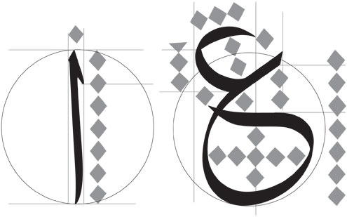 arabic calligraphy front page opt Under the hood: 10 design newsletters that will spark your inspiration