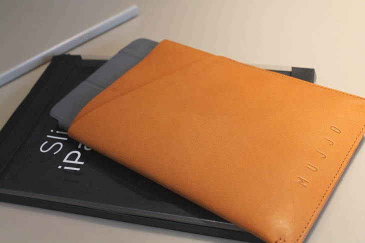 c 730x486 Meet Mujjos latest line of luxurious leather sleeves for iPhone, iPad and Mac