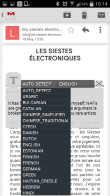c3 220x391 Inapp Translator could be the easiest way to translate any text on Android