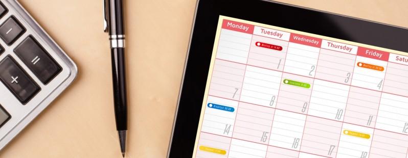 calendar_assistant