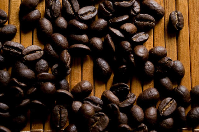 coffee 206141 640 The best free stock image resources on the Web