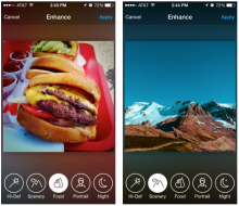 enhance 220x190 Aviary upgrade focuses on user requested features