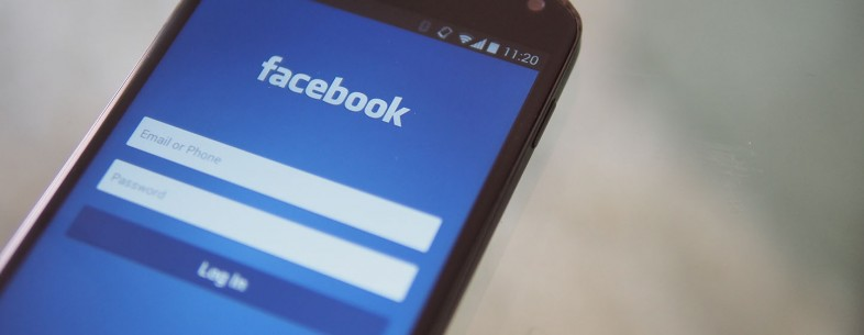 Facebook Now Has 399M Mobile-Only Users