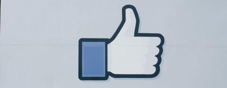 facebook_like_2