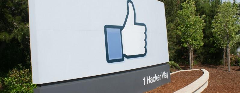 facebook_like_3