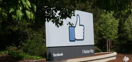 facebook_like_4
