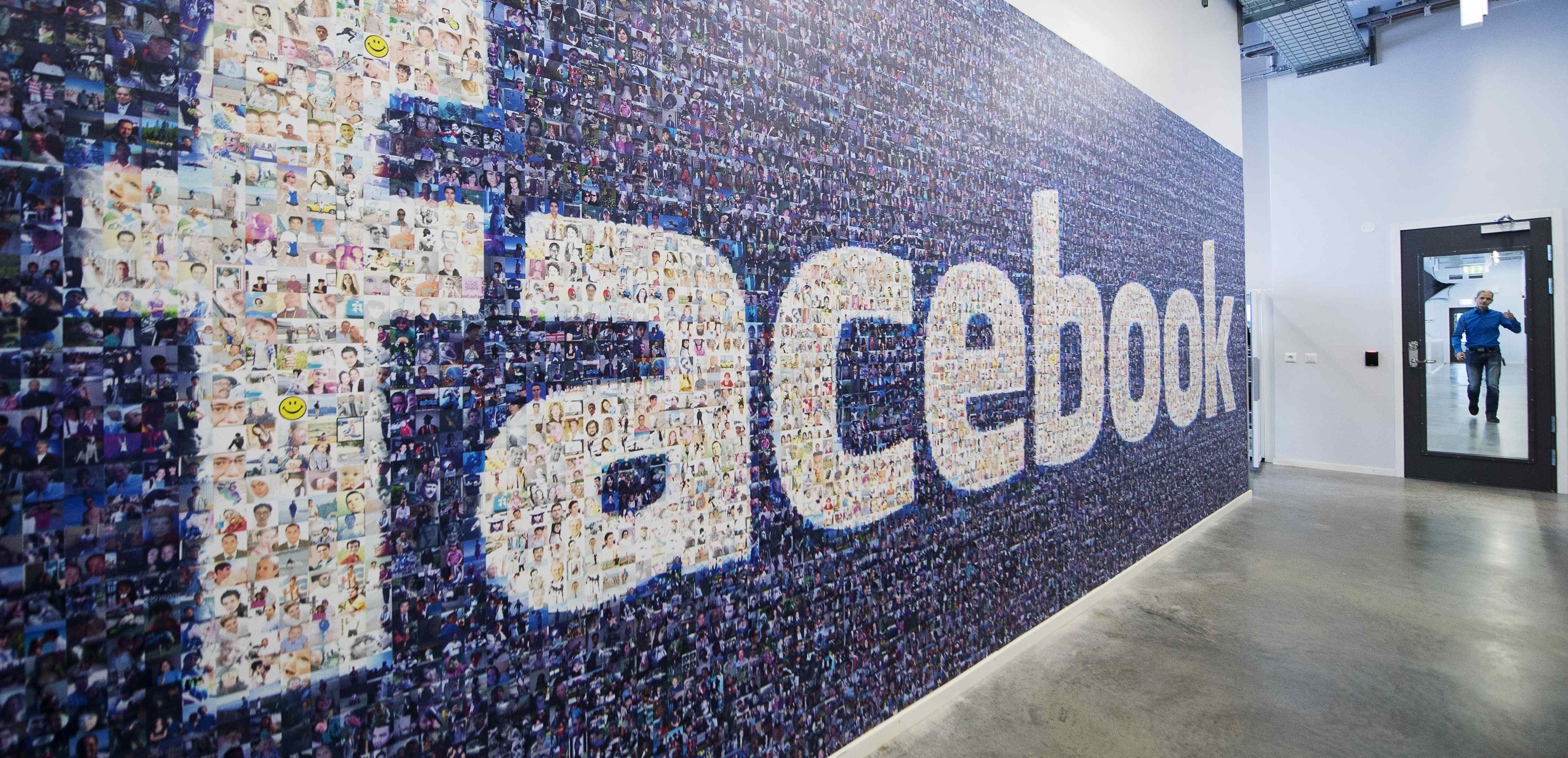 How to Opt Out of Facebook's Interest-Based Ads