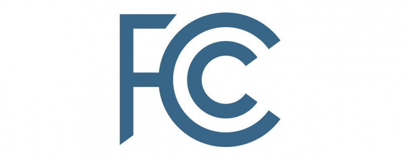 fcc-logo_dark-blue