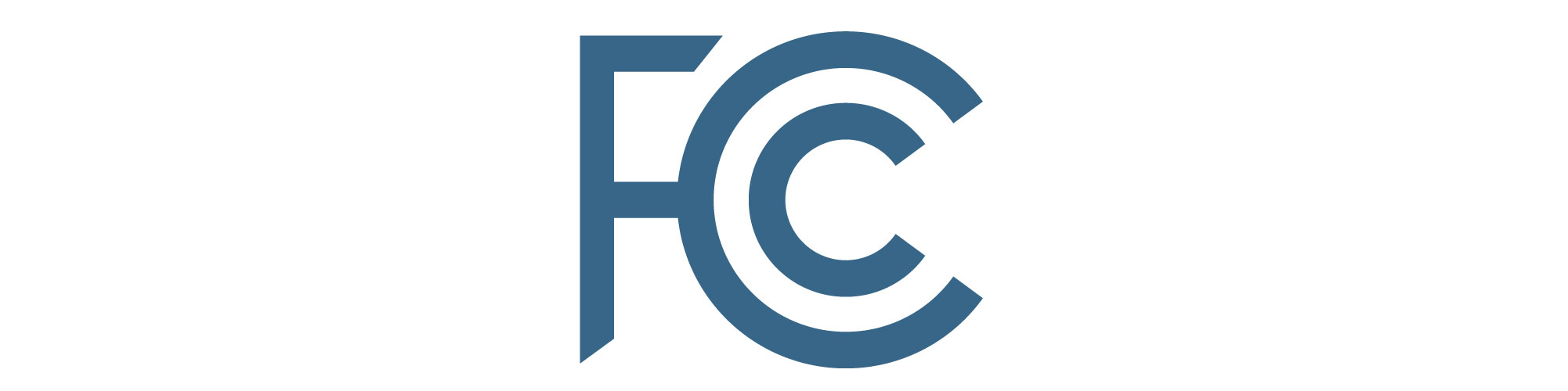 The 6 Things You Need to Know About Todays FCC Proposal
