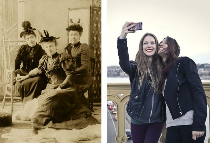 filter 750 730x497 12 reasons why 19th century photography was superior to smartphones