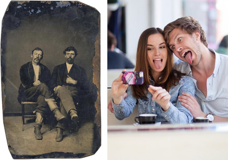 forever 750 730x511 12 reasons why 19th century photography was superior to smartphones