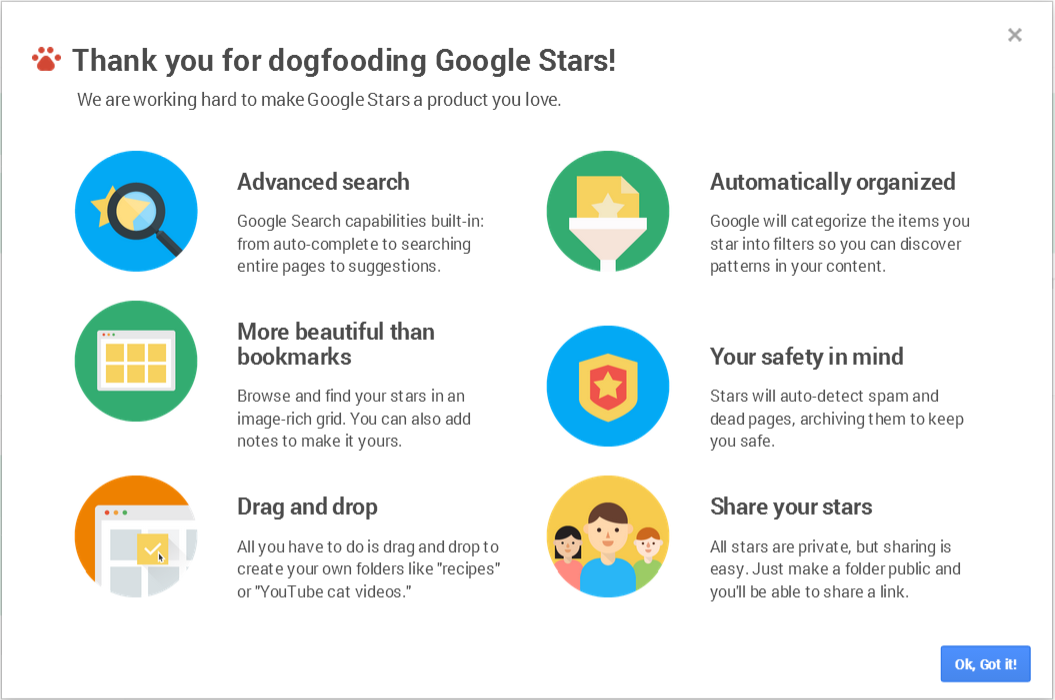 google_stars_splash
