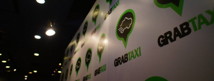 grabtaxi6 730x276 The war Uber faces: how its battling GrabTaxi and Easy Taxi in Southeast Asia