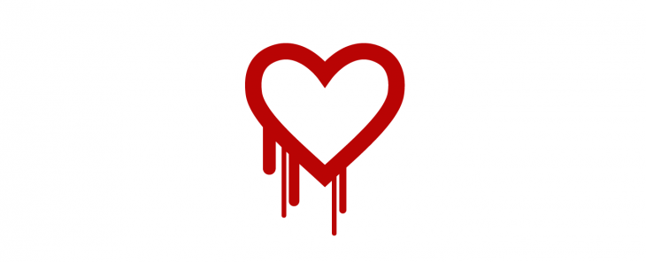 heartbleed bug 730x296 With Heartbleed as a wake up, what is a Man in the Middle (MITM) attack?