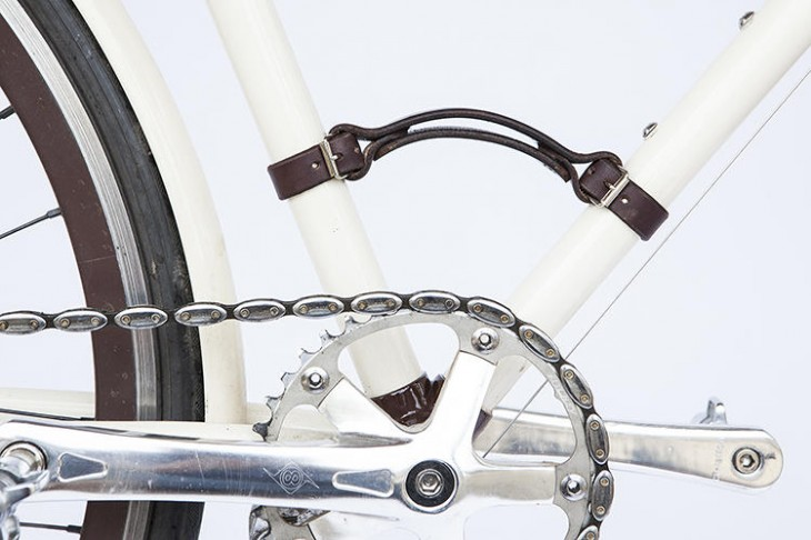 kickstarter belt bike 730x486 Under the hood: 10 design newsletters that will spark your inspiration