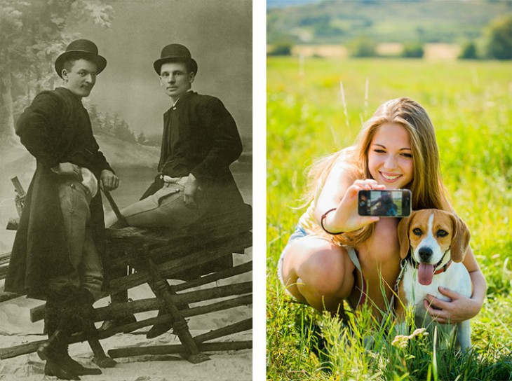 likes 750 730x544 12 reasons why 19th century photography was superior to smartphones