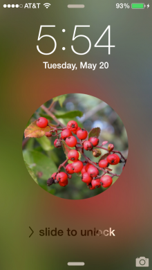 photo11 220x390 Lockscreen is an iOS app that takes the pain out of finding cover images