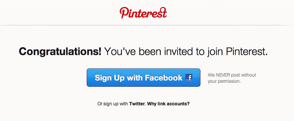 pinterest 9 iconic growth hacks tech companies used to boost their user bases