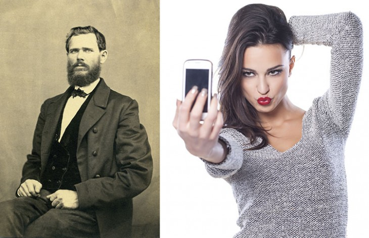 posing 750 730x471 12 reasons why 19th century photography was superior to smartphones