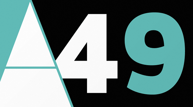 range sans The best typefaces from April 2014