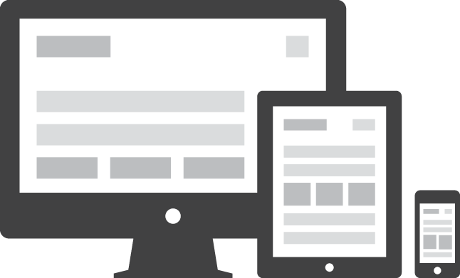 responsive web design Under the hood: 10 design newsletters that will spark your inspiration