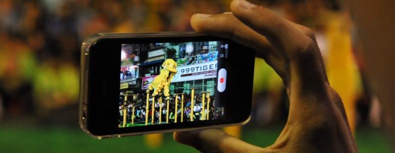 smartphone_video