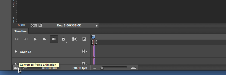static.squarespace 2 Mystery solved: Wheres the animation window in Photoshop Creative Cloud?