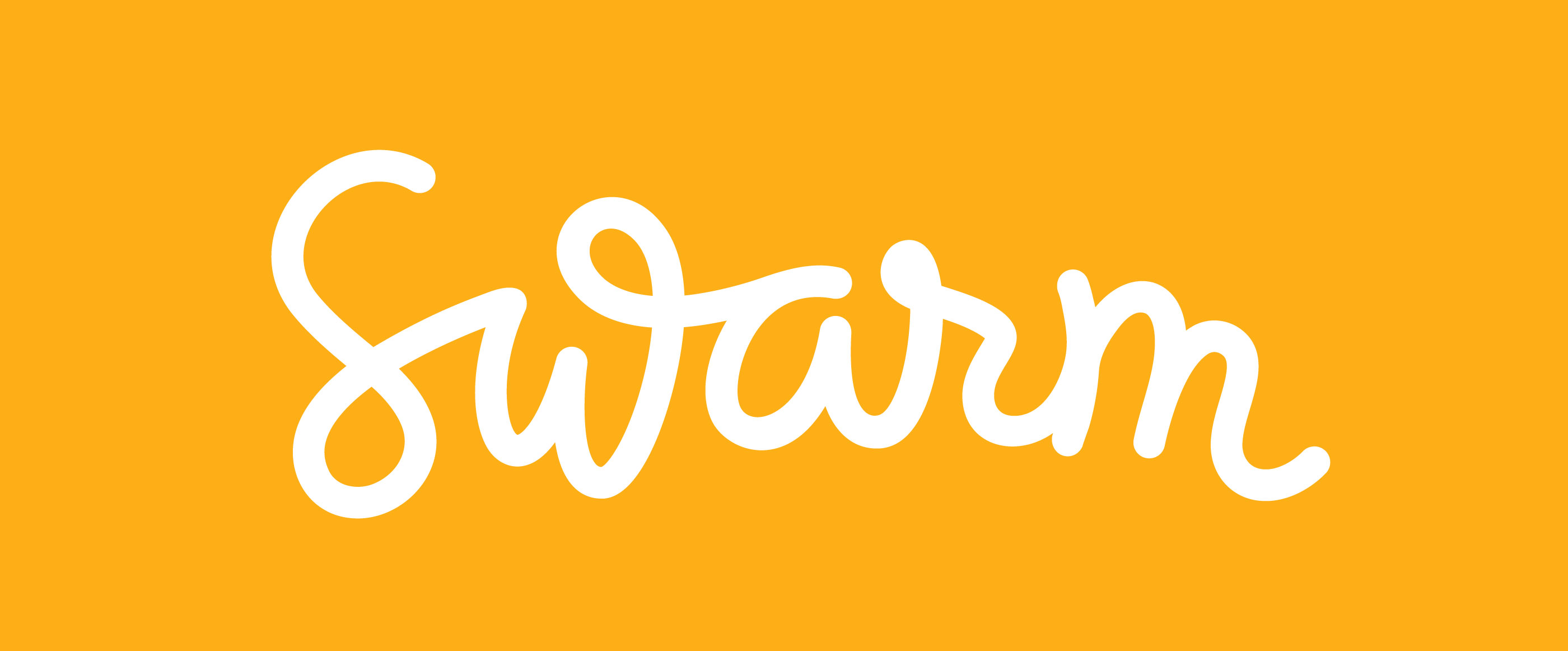 Foursquare Reveals Swarm Planning, Neighborhood Sharing, Search