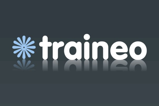 traineo Digital tools to help whip your body into shape