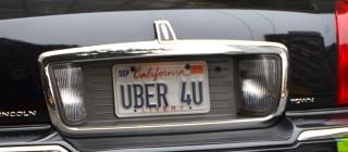 uber 4 u