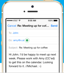 xai meet 220x254 x.ai is building a virtual email assistant that can schedule meetings on your behalf