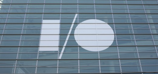 0623_googleio_signs_3