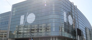 0623_googleio_signs_4