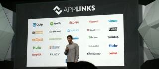 0624_applinks