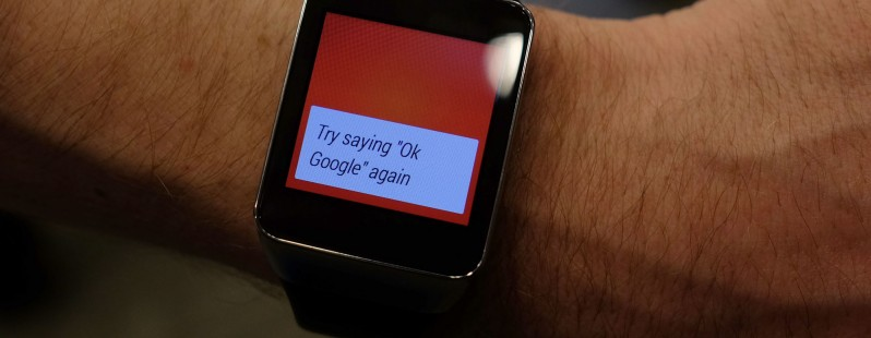 Samsung Gear Live now available for pre-order in Australia, Japan and South Korea via Google Play - The Next Web