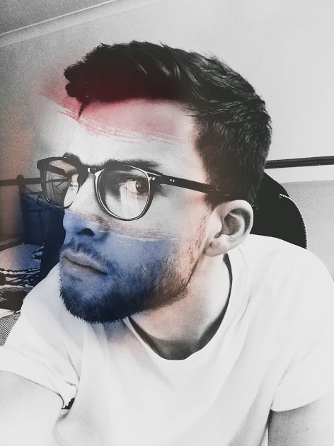 Google+ Will Paint Your Face With World Cup Teams