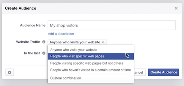10333107 306715409495763 1124699074 n Facebook now lets marketers include up to three products in a single ad