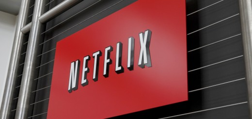 Netflix now has 50 million streaming subscribers