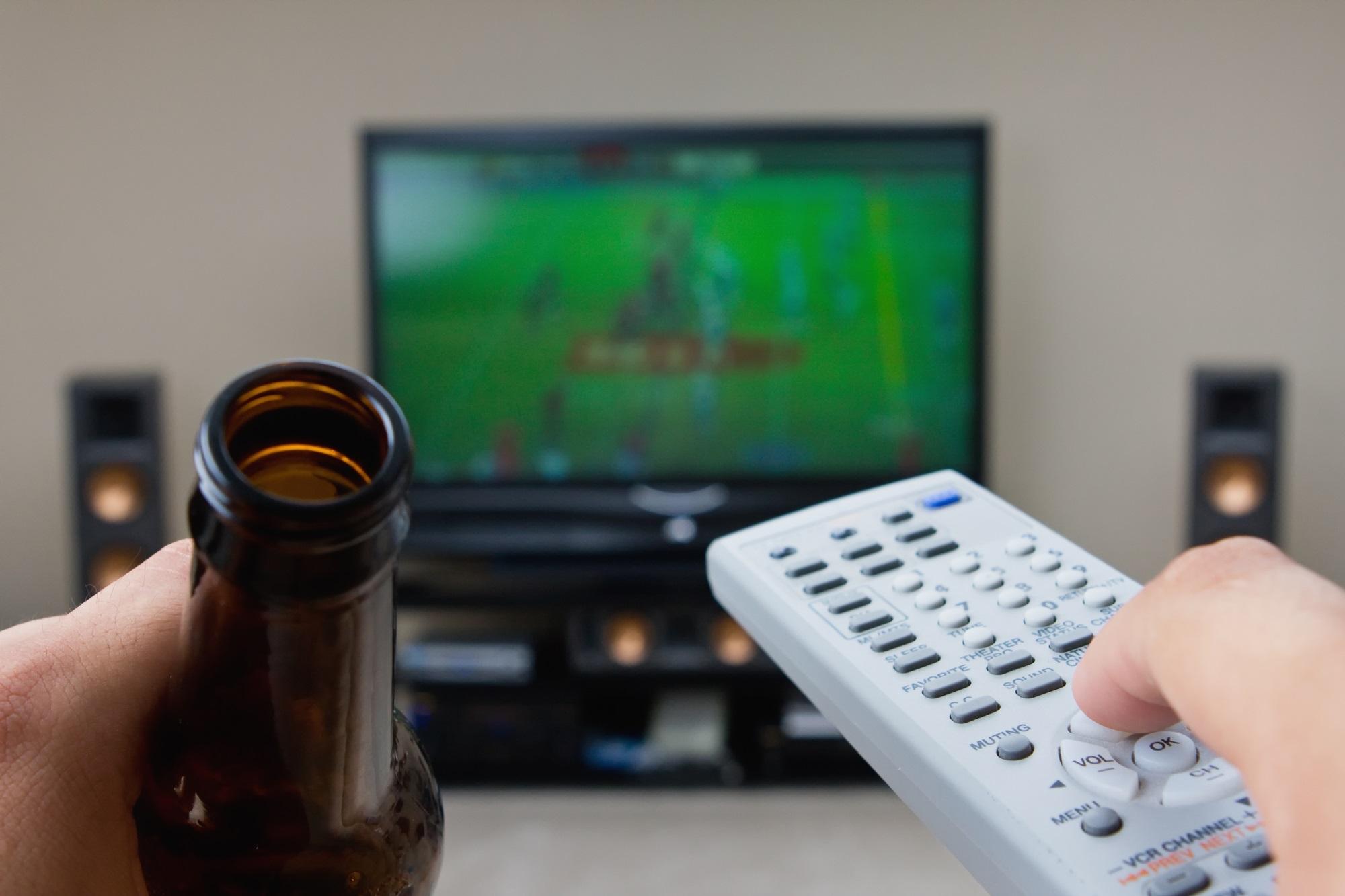 Adobe: US Online TV Consumption up 246% in Q1 2014