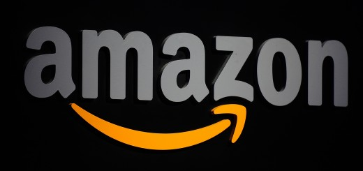 Amazon expands its Mobile Ads API to support iOS devices, says the Fire phone will be added on July 25