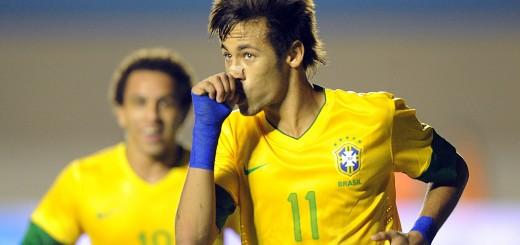 FBL-BRAZIL-ARGENTINA-SUPERCLASSIC