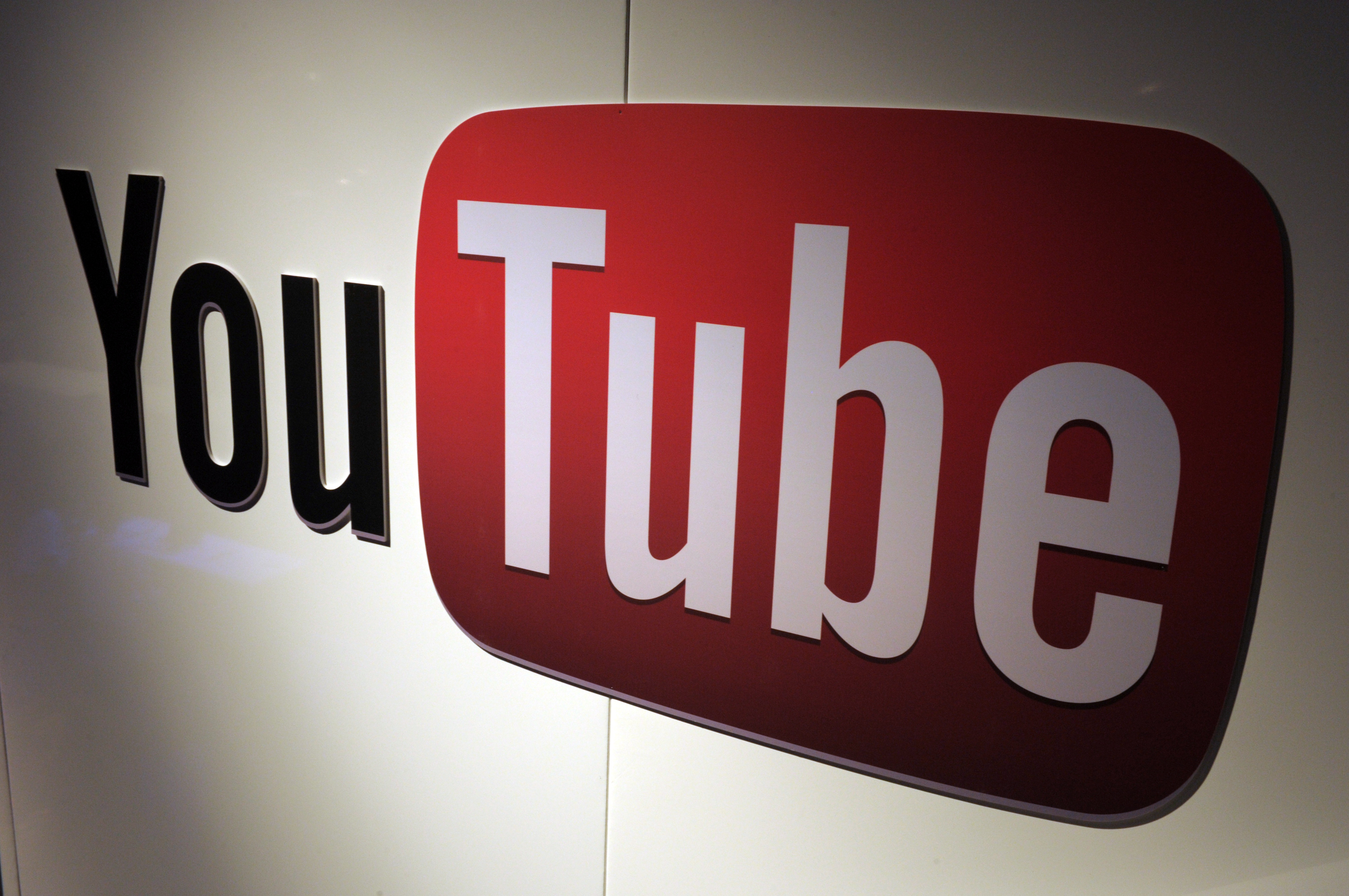 YouTube Partners with SiriusXM for Weekly Music Show