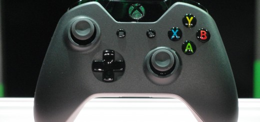 Xbox One owners will be able to watch recorded game clips on xbox.com starting next week