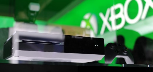 China Telecom will start selling Microsoft's Xbox One in September as its exclusive carrier partner