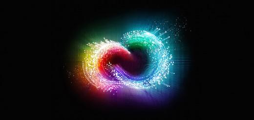 1_Adobe-feat