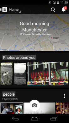 2014 06 25 11.50.57 220x391 EyeEms revamped Android app is all about clutter free enjoyment of photography