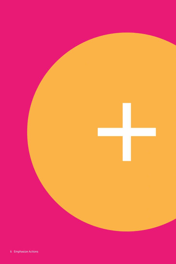 6 730x1096 9 principles Google created for its colorful 'Material Design' UI refresh