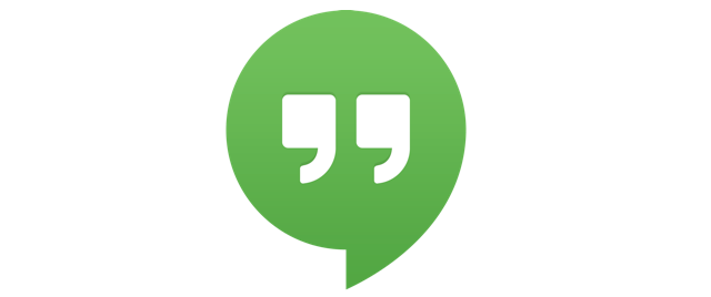 AFDIpSy The missing manual for connecting and collaborating on video Google Hangouts