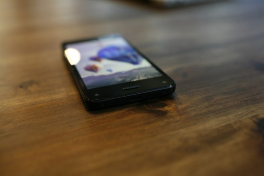 Amazon 2014 112 520x346 Hands on with Amazons Fire phone, the newest portal into its ecosystem