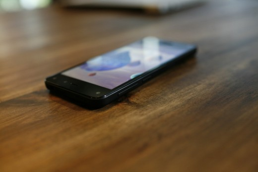 Amazon 2014 116 520x346 Hands on with Amazons Fire phone, the newest portal into its ecosystem